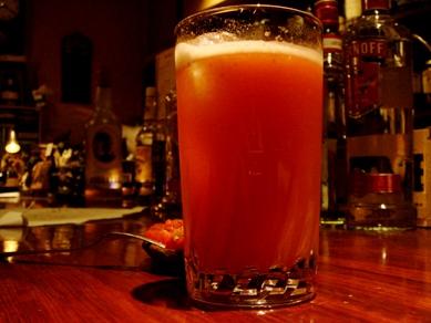 bar20071112-004.JPG