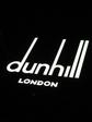 dunhill20080305-001.JPG