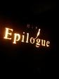 epi20080512-001.JPG