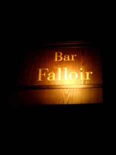 falloir20070611-001.JPG