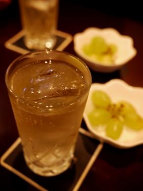 kiyomi20101018-001.JPG