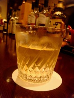 kusakabe20080522-005.JPG
