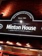 minton20080428-001.JPG