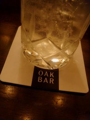 oak20080707-001.JPG