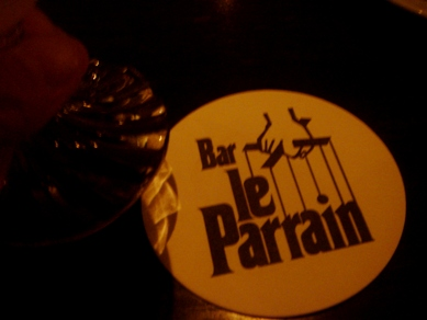 parran20080117-004.JPG