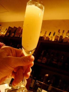 shusendou20071204-002.JPG