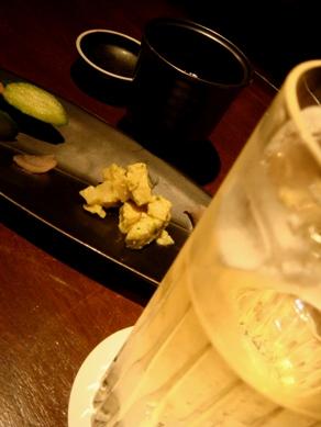 takenawa20080604-001.JPG