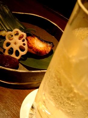 takenawa20080604-002.JPG