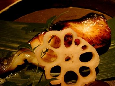 takenawa20080604-003.JPG