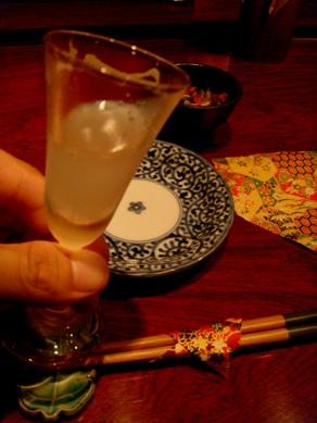 yurugi20080613-003.JPG