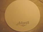 adonis20061201-002.JPG