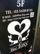 foxy20071226-000.JPG