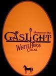 gaslight20080922-001.JPG