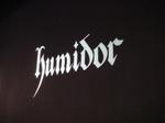 humidor20080227-001.JPG