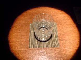 inochinomizu20070416-004.JPG