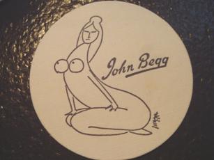 johnbeg20061226-003.JPG