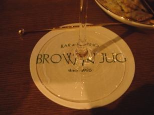 jug20061220-003.JPG