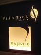 majestic20070412-001.JPG
