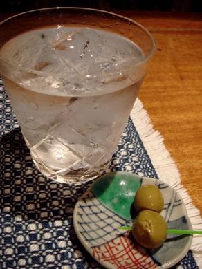 noa20080509-003.JPG