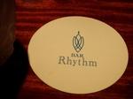 rhythm20070927-003.JPG