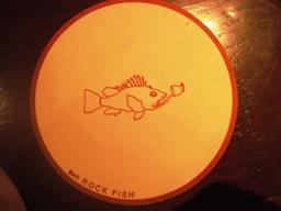 rockfish-004.JPG