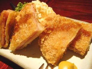 rockfish20070314-001.JPG