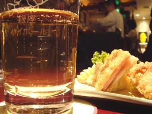rockfish20070314-002.JPG