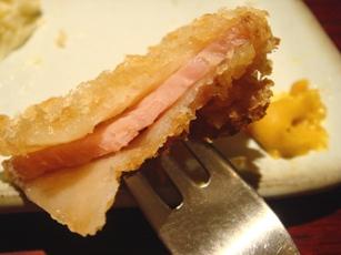 rockfish20070314-003.JPG