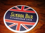 samboa20061030-001.JPG