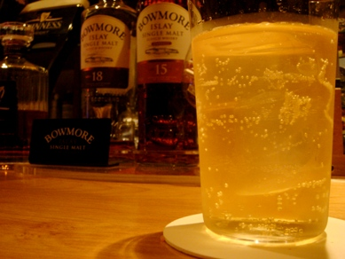 shusendou20071204-006.JPG