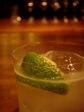 wodka20090204-009.JPG